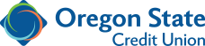 Oregon State Credit Union