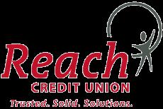 Demo Test CU logo