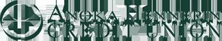 Anoka Hennepin Credit Union