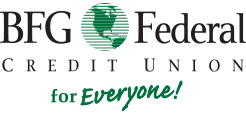 BFG Federal logo