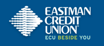Eastman CU logo
