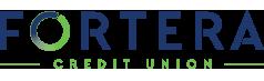 Fortera CU logo