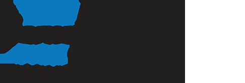 Fox CU logo