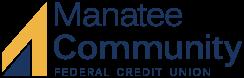 Demo CU logo