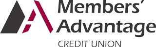 Members' Advantage CU logo