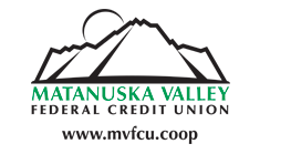 Matanuska Valley FCU logo