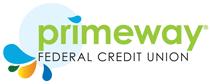 Primewayfcu logo