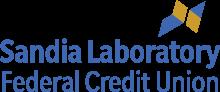 Sandia Labortory logo