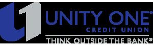 unity one logo
