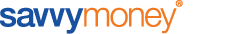 SavvyMoney logo